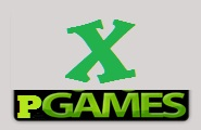 Bgames.com